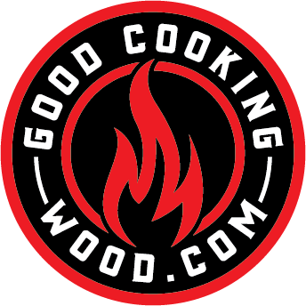 41855266_Good Cooking Wood
